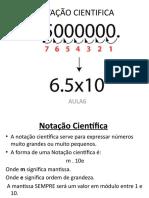 1.14_Notação