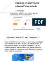 1.20_Principio pneumatica