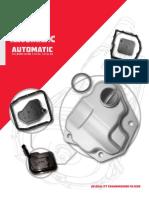 Allomatic_Filter_Catalog
