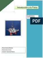 Libro_Introduccion_a_la_Fisica_Prope.pdf
