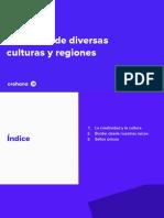 Bordados_de_diversas_culturas_y_regiones