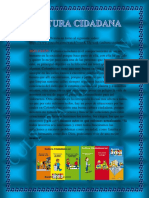 CULTURA CIDADANA-ANGIE GONZALEZ-convertido.pdf