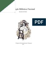 RenatoGilioli.pdf