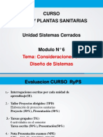 Modulo Nº 06 Consideraciones en Diseño de sistemas (1).pdf