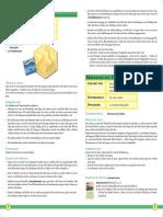 rzregel_atlantis_hg.pdf
