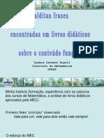 Palestra_Cydara_MalDitasFuncoesSimposio2013.pdf