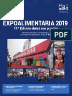 revista_peru_expoalimentaria ADEX