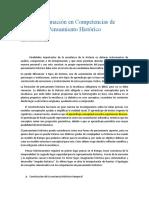 268888569-La-Formacion-en-Competencias-de-Pensamiento-Historico-Resumen