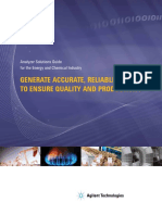agilent-gc-analyzers-brochure.pdf
