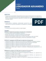 Temario_Curso_Liquidador_Aduanero_(1)