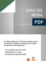 adultez_intermedia