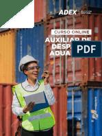 Curso_Online_Auxiliar_de_Despacho_Aduanero_1_Regular