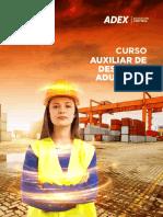 auxiliar_despacho_aduanero