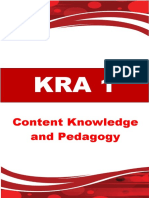 Cover-Pages-for-IPCRF-Portfolio-2.docx