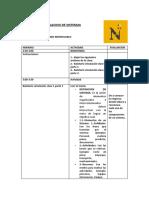 SESION DE CLASE 1.docx
