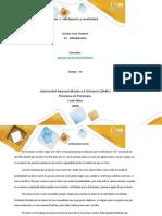 - Fase 1 - Gráfico - descripción fortalezas- Gisela caro.docx