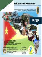 5911_plan-de-desarrollo-municipal--primero-samaniego