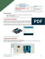 4-tp_algorithmique.pdf
