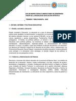INSPECTOR - ARTISTICA - 2020.pdf