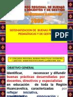SISTEMATIZACION BUENAS PRACTICAS   F (2)-convertido.pptx