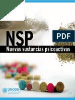NPS_leaflet_S_2018_WEB