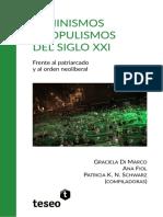 Feminismos y populismos del siglo XXI.pdf