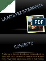PRACTICA 3LA ADULTEZ MEDIA PDF