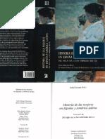 04-Morant - Introducción Am. Latina.pdf