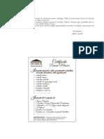 Domus Catalistino CompletoSett2015
