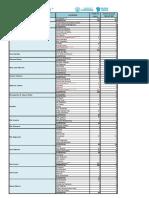 Localidades-23.07.20.pdf