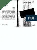 Robin historia e linguistica (1).pdf