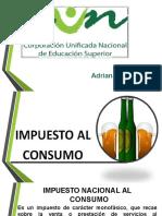 diapositivaimpoconsumo-160224015140.pptx