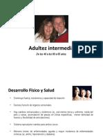 PRACTICA 3adultez media pdpractica 3f