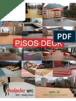 PISO_DECK