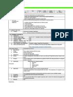 DLL Lesson 15 - PCO LO5