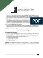 COMPARACION CUANTITATIVA.pdf