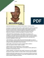 ROSTRO_LINEAS DE EXPRESION