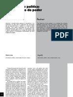 Barreto, Emanoel - Jornalismo e política - A construção do poder.pdf