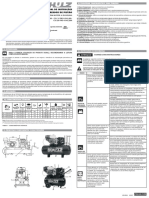 Catalog PRO GAS CSL 20-200.pdf