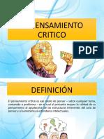 -EL-PENSAMIENTO-CRITICO-pptx
