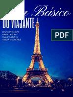 Guia Básico do Viajante.pdf