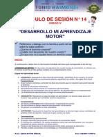 MODULO DE SESION 14-IVU.pdf