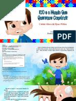 Ico e o Mundo Que Queremos PDF INTERATIVO