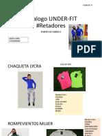 Catalogo UNDER-FIT RETADORES 2 (1)