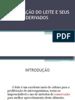 Aula conservacao do leite e derivados.pdf
