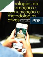 Tecnologias-da-informacao-e-metodologias-ativas-E-book