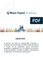 Presentación Mapa Digital de México en Línea_INEGI.pptx