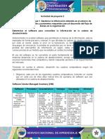 386394706-DFI-SENA-Evidencia-3-Cuadro-Comparativo-Determinar-El-Software-Para-Consolidar-La-Informacion-en-La-Cadena-de-Abastecimiento.docx