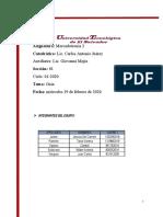 INVESTIGACION EMPRESA DANA..docx