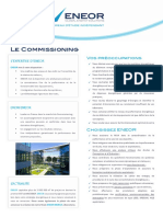 fiche_commissioning
